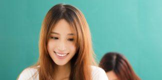 5-aplikasi-penunjang-aktivitas-mahasiswa