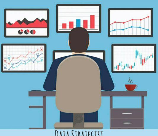 datastrategist