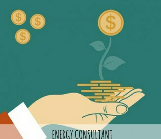 energyconsultant
