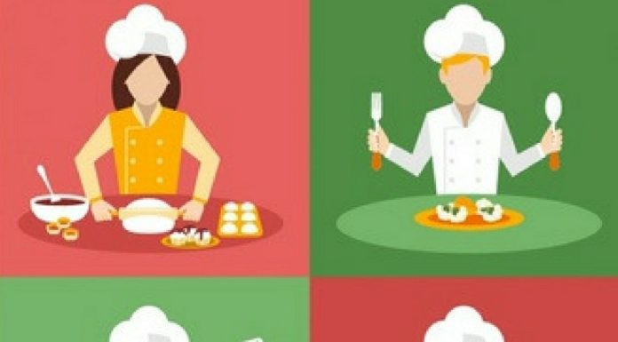 foodbusiness