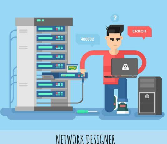 networkdesigner