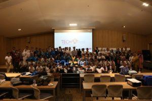 techfest-prasetiya-mulya-day-1-fast-furious-tracer-2016-00306