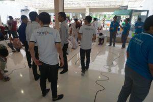 techfest-prasetiya-mulya-day-1-fast-furious-tracer-2016-00309