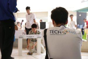 techfest-prasetiya-mulya-day-1-fast-furious-tracer-2016-00315
