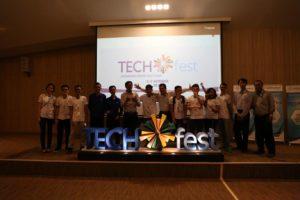 techfest-prasetiya-mulya-day-1-fast-furious-tracer-2016-00340