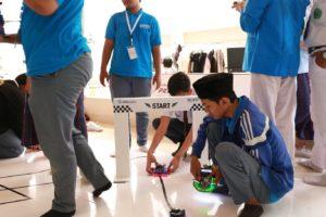 techfest-prasetiya-mulya-day-1-fast-furious-tracer-2016-00349