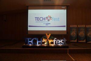 techfest-prasetiya-mulya-day-1-fast-furious-tracer-2016-00357