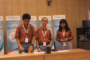 techfest-prasetiya-mulya-day-3-energy-for-sustainability-challenge-2016-00003