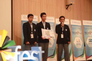 techfest-prasetiya-mulya-day-3-energy-for-sustainability-challenge-2016-00004