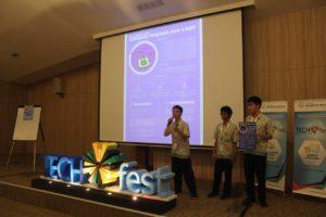techfest-prasetiya-mulya-day-3-energy-for-sustainability-challenge-2016-00005
