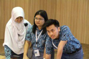 techfest-prasetiya-mulya-day-3-energy-for-sustainability-challenge-2016-00008