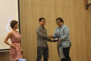 techfest-prasetiya-mulya-day-5-cool-school-web-design-competition-2016-00002
