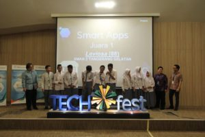 techfest-prasetiya-mulya-day-5-cool-school-web-design-competition-2016-00011