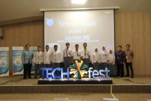 techfest-prasetiya-mulya-day-5-cool-school-web-design-competition-2016-00012