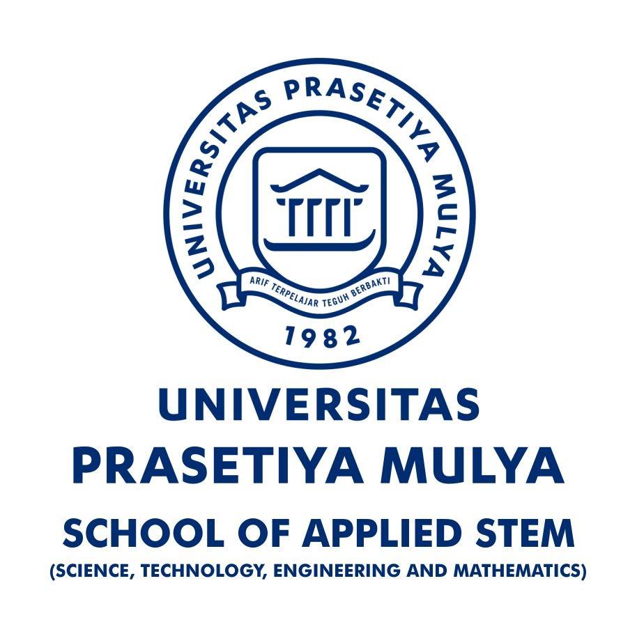 logo-stem-prasetiya-mulya
