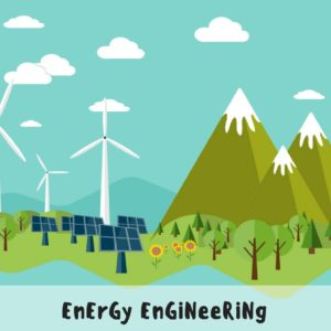 energy-engineering-logo