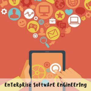 enterprise-software-engineering-logo
