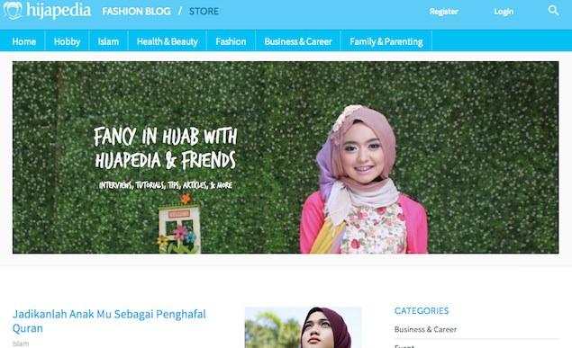 hijapedia-kumpulan-portal-online-wanita