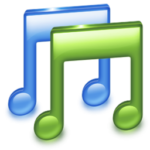 sign-music-icon