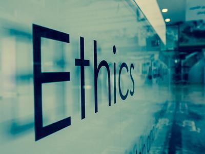 ethics_l