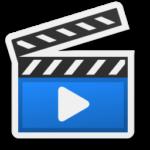movie-icon-53905