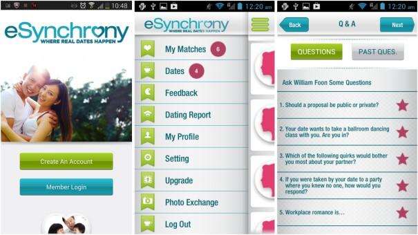 screenshot-aplikasi-esynchrony