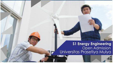 energy-engineering