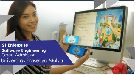 enterprise-software-stem-prasetiya-mulya