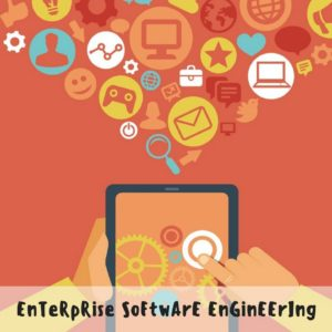 enterprise-software-engineering-logo
