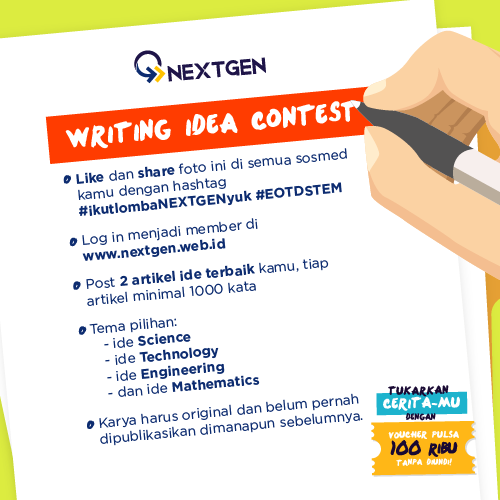 image_writing_contest-01